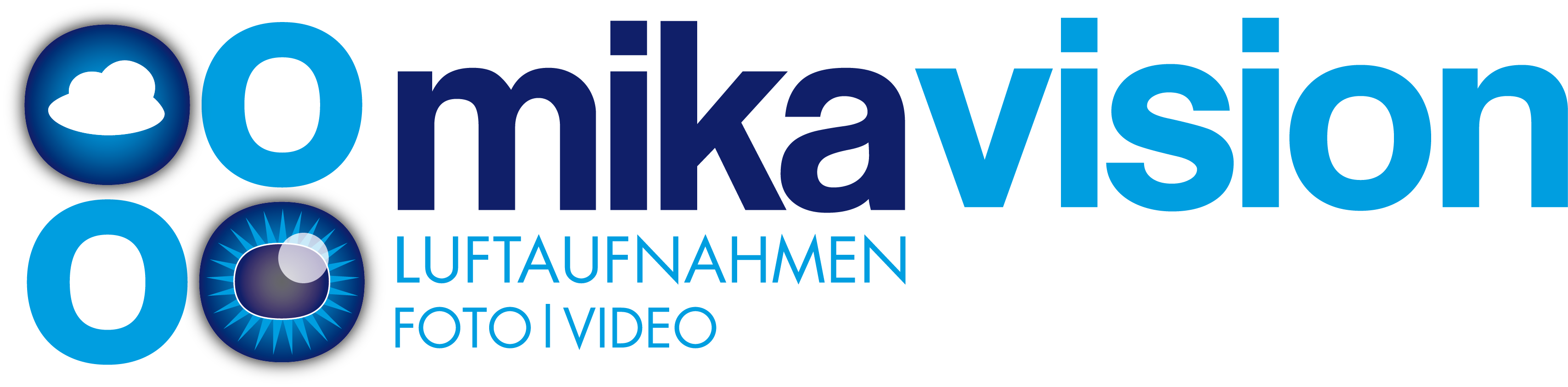 Mikavision